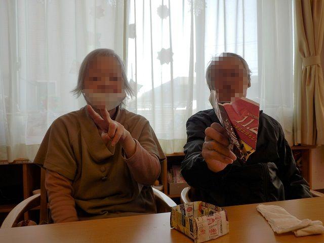 インフルエンザ対策,マスク,からっ風